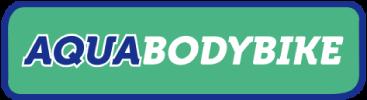 Logo AQUABODYBIKE