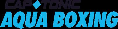 Logo AQUABOXING