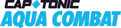 Logo Aquacombat