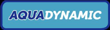 Logo AQUADYNAMIC