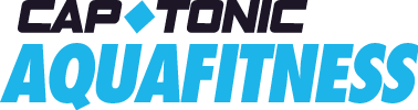 Logo AquaFitness