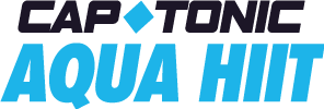 Logo AquaHiit