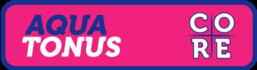 Logo AQUATONUS