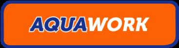 Logo AQUAWORK