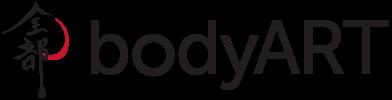 Logo BODY ART