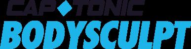 Logo BODYSCULPT