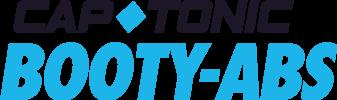 Logo Booty ABS
