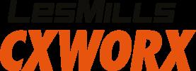 Logo CX WORX