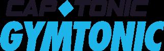 Logo GYM TONIC