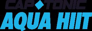 Logo HIIT AQUA