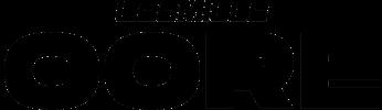 Logo LES MILLS CORE