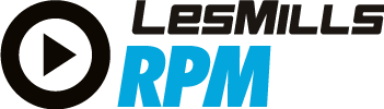 Logo RPM CINE