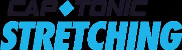 Logo STRETCHING