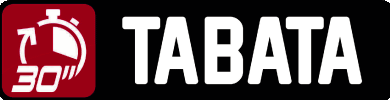 Logo TABATA