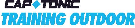 Logo TRAINING OUTDOOR